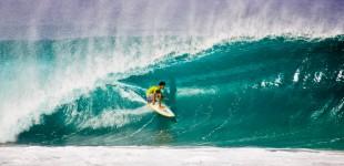 ROB MACHADO | PIPELINE